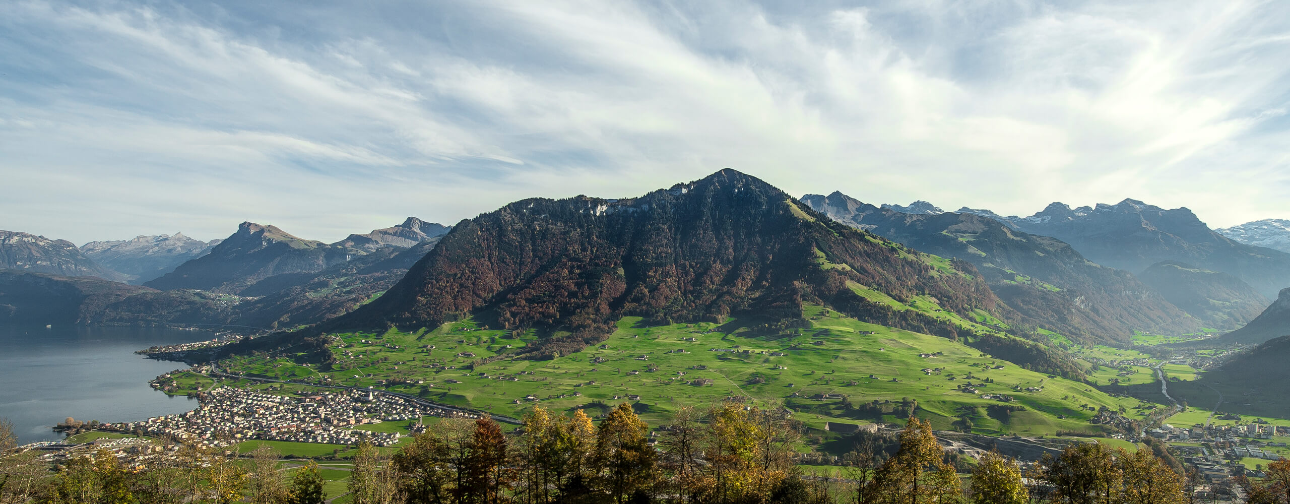Korporation-Buochs-Header-01